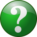 lg-question-mark-green-