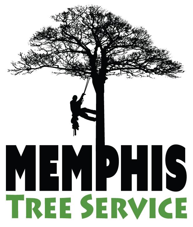 Tree companies Memphis